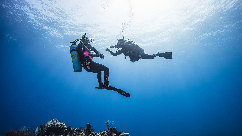 buceo (1)