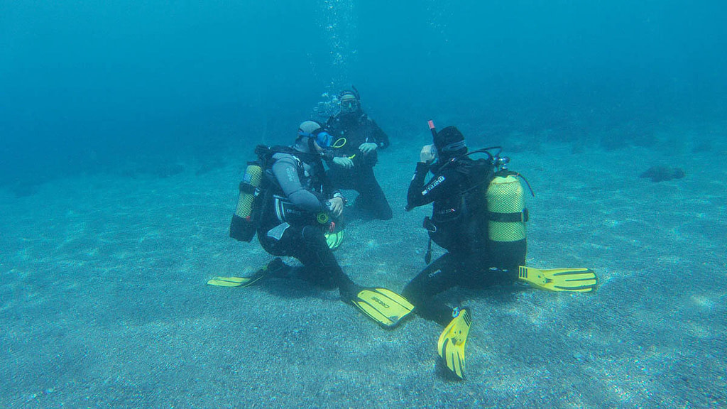 buceo (4)