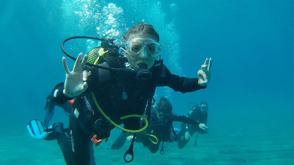 buceo (3)